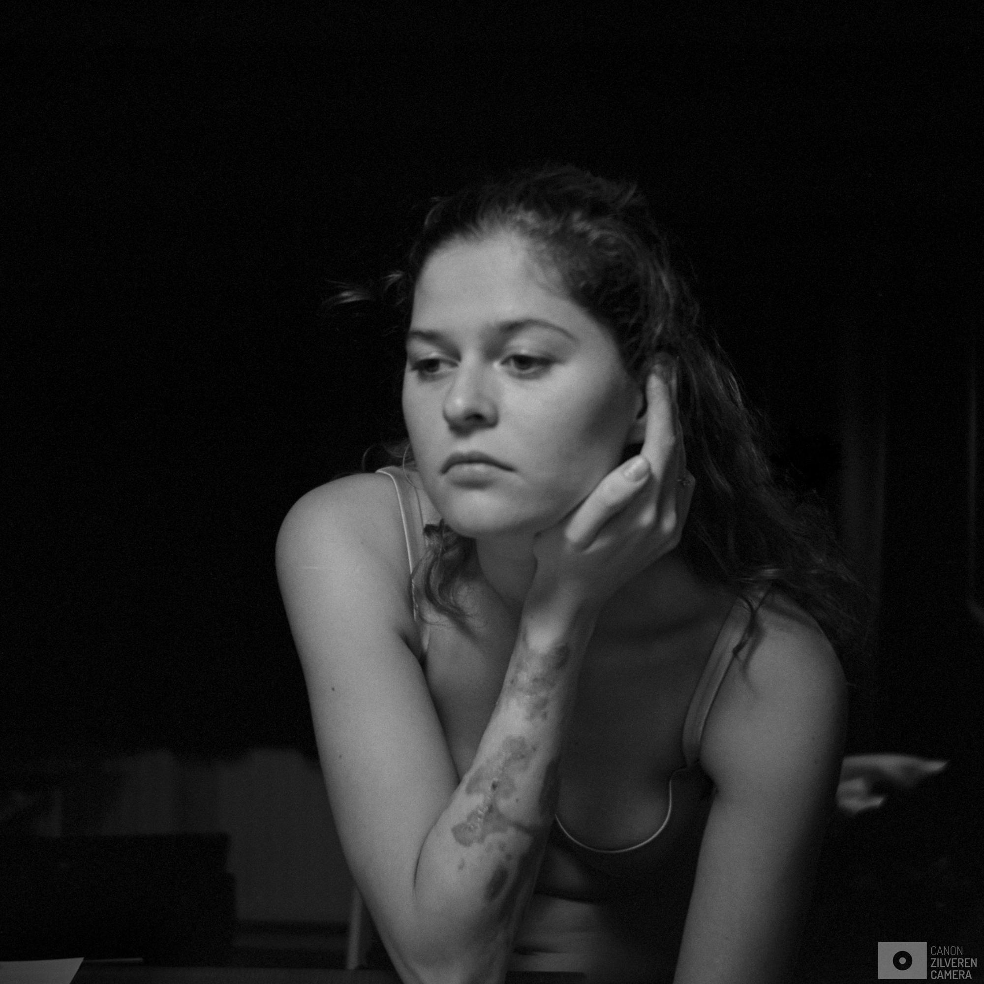 2017-documentair-nationaal-vleugellam-582826