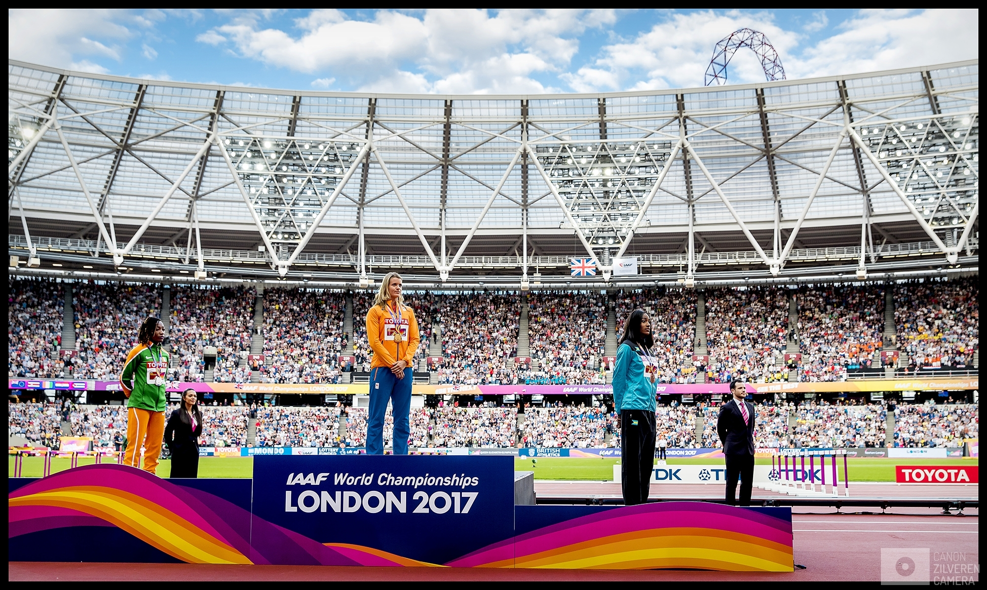 05-2017-sport-serie-gouden-schippers-590305