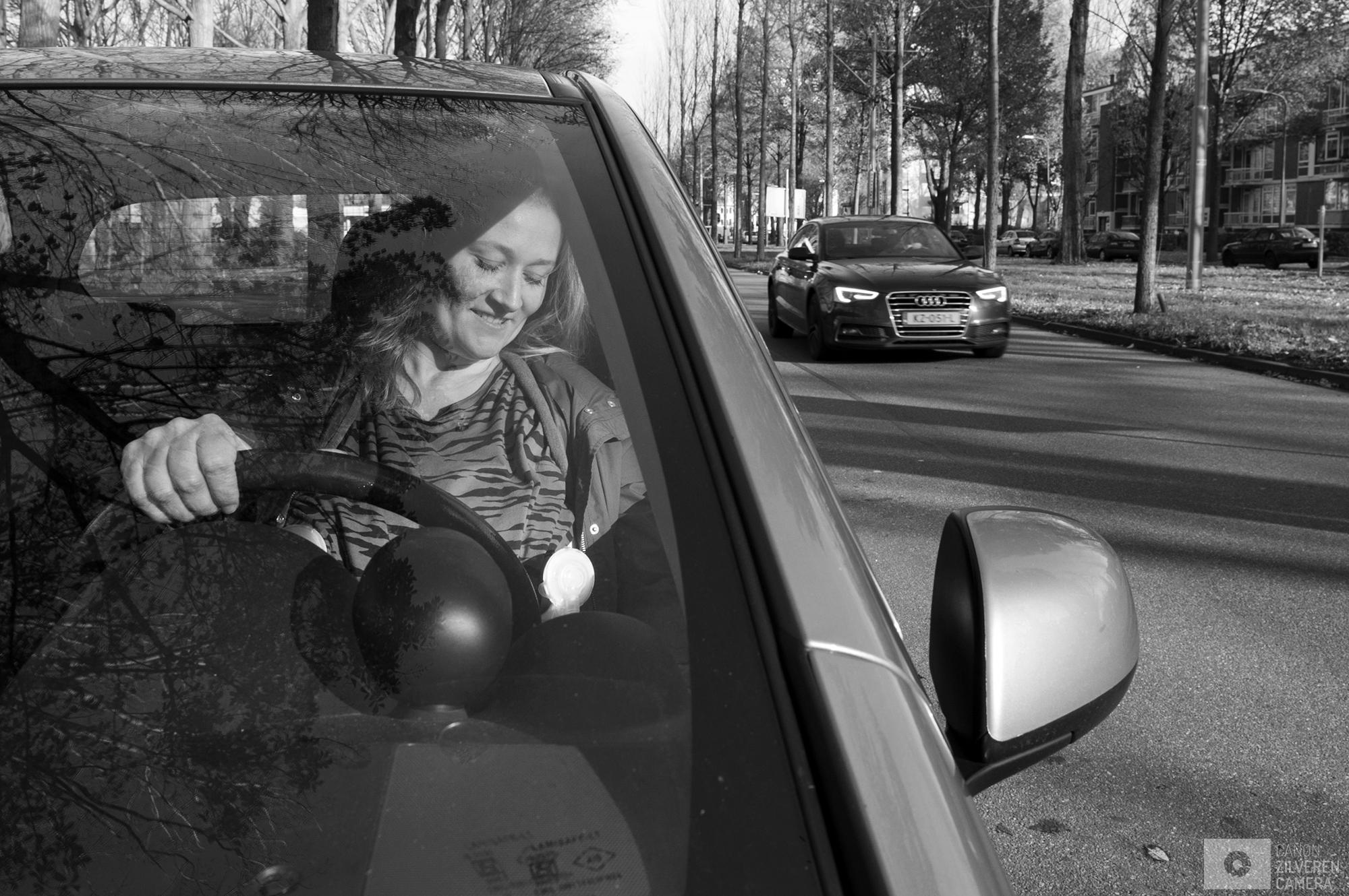 MiM, Rianne, woonbegeleider, Den Haag