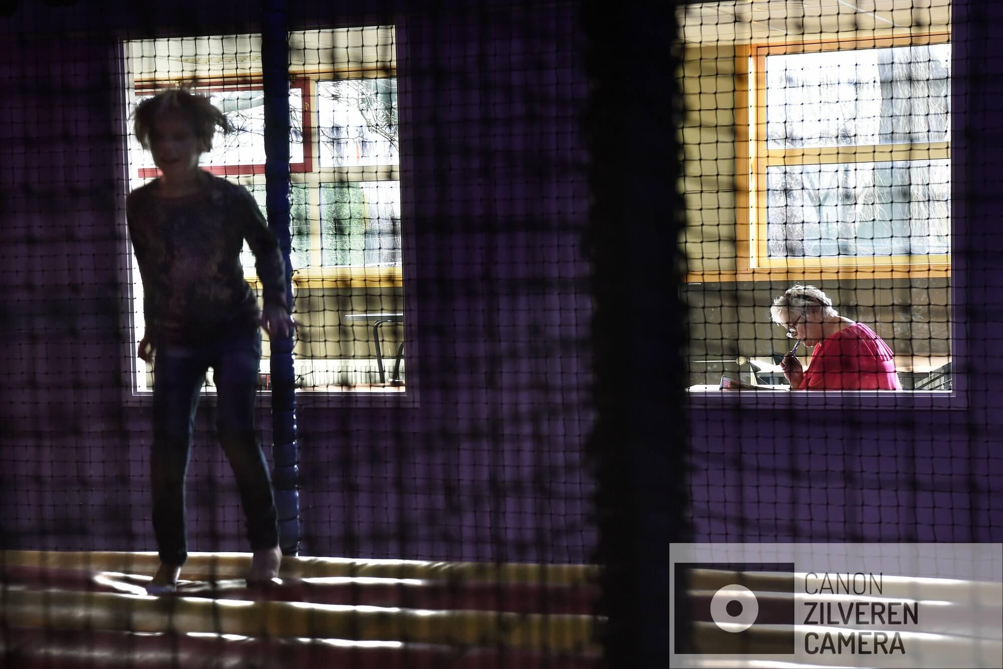 17-2-2018 Wamel2hRookruimtes moeten weer worden gesloten. Heeft elke ondernemer inmiddels eindelijk een inpandige rookruimte gebouwd. En nu moet die ruimte per 1 juli 2022 weer verdwijnen. Het ontmoedigingsbeleid van de overheid met betrekking tot roken zet zich voort.rookruimte in kinderspeelparadijs