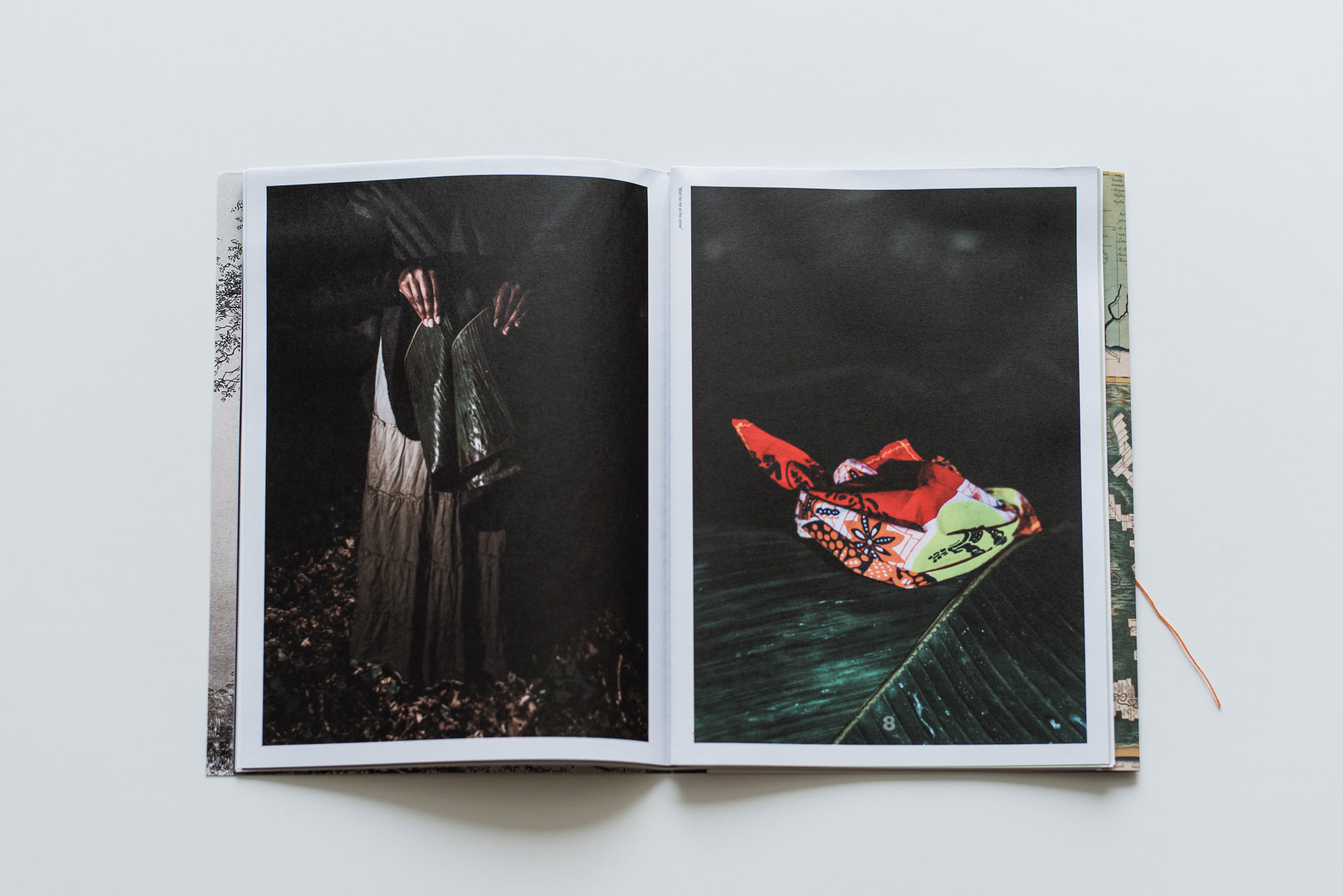 2-PVS-©Michelle_Piergoelam-boek-untangledtales-16