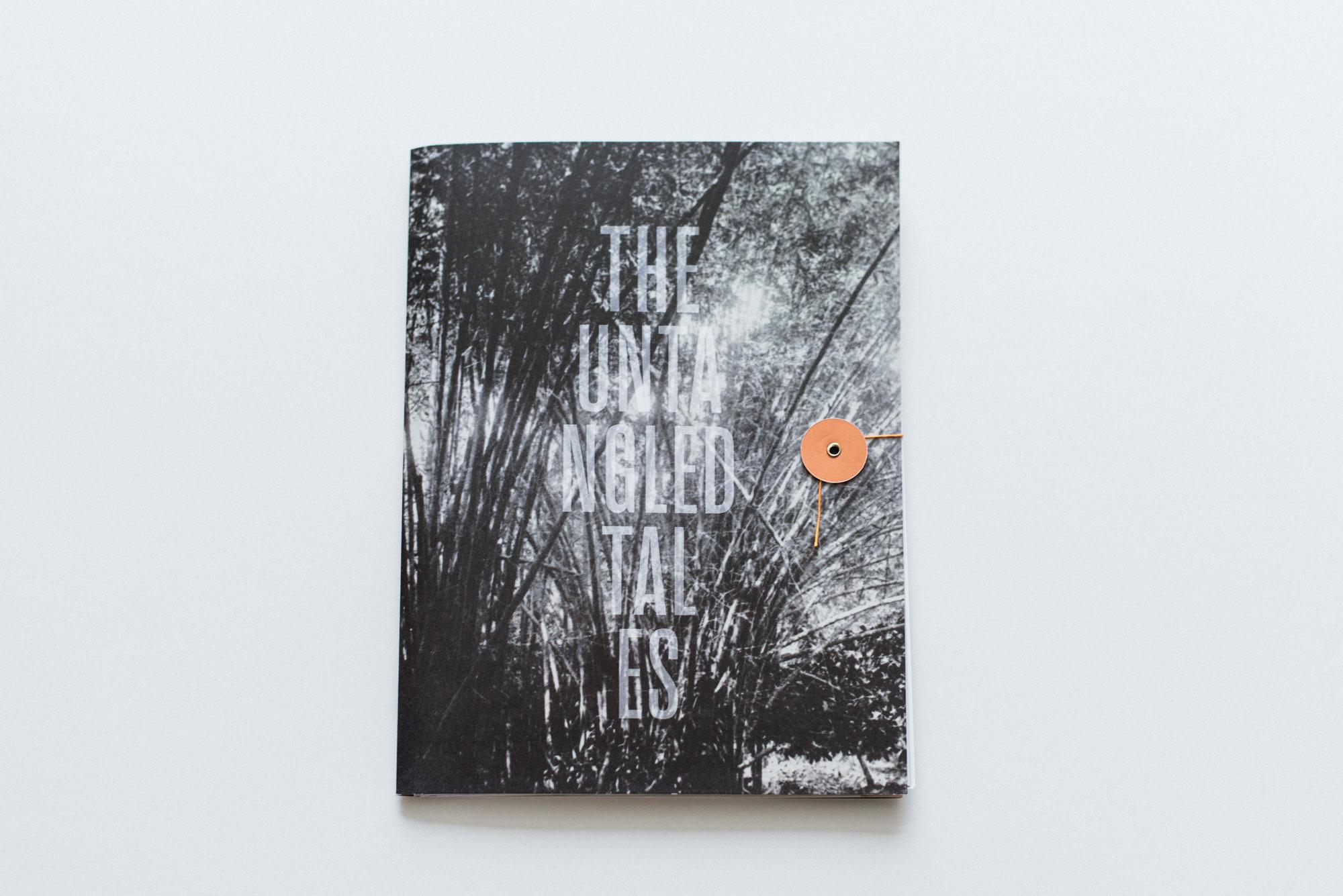 2-PVS-©Michelle_Piergoelam-boek-untangledtales-3