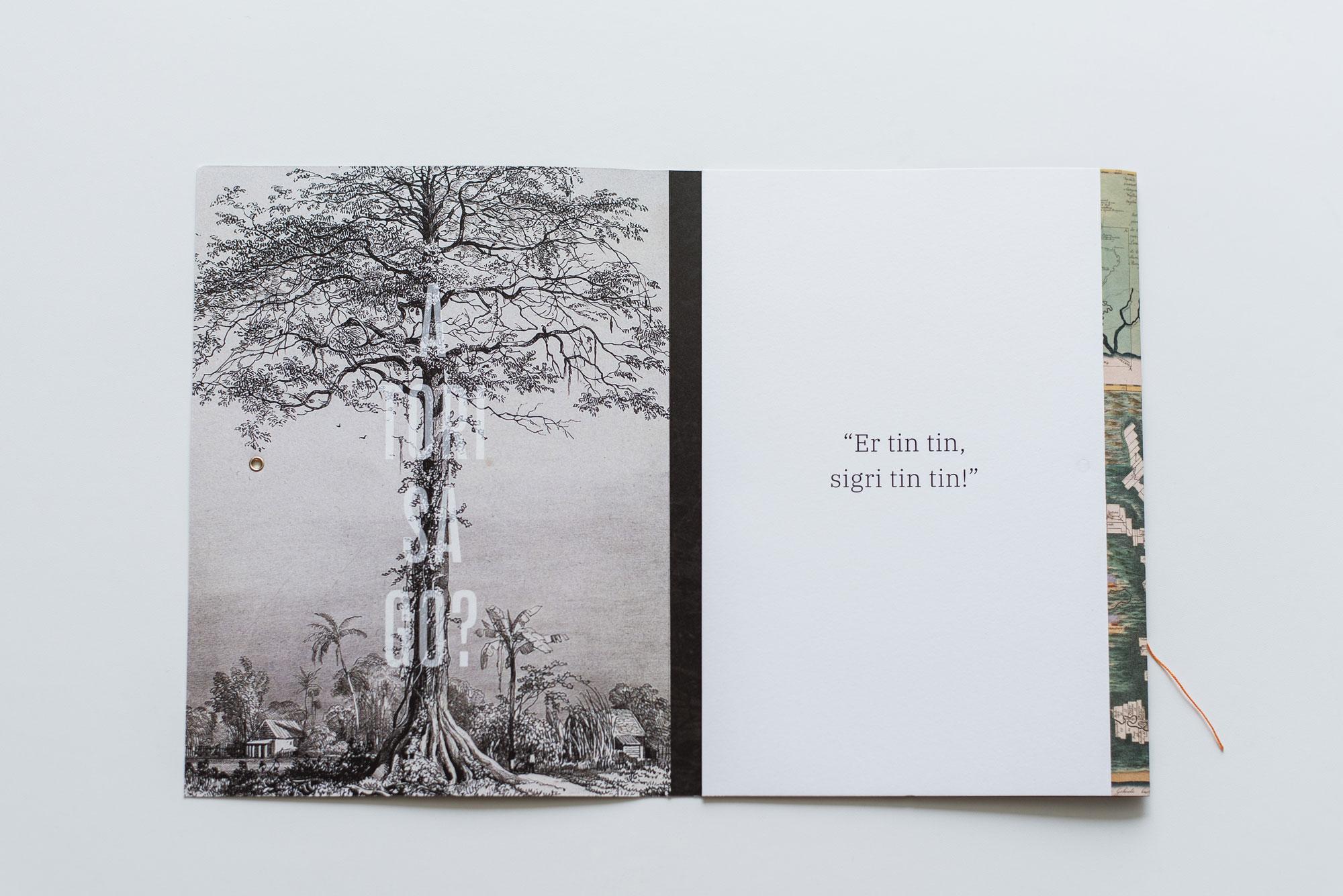 2-PVS-©Michelle_Piergoelam-boek-untangledtales-32