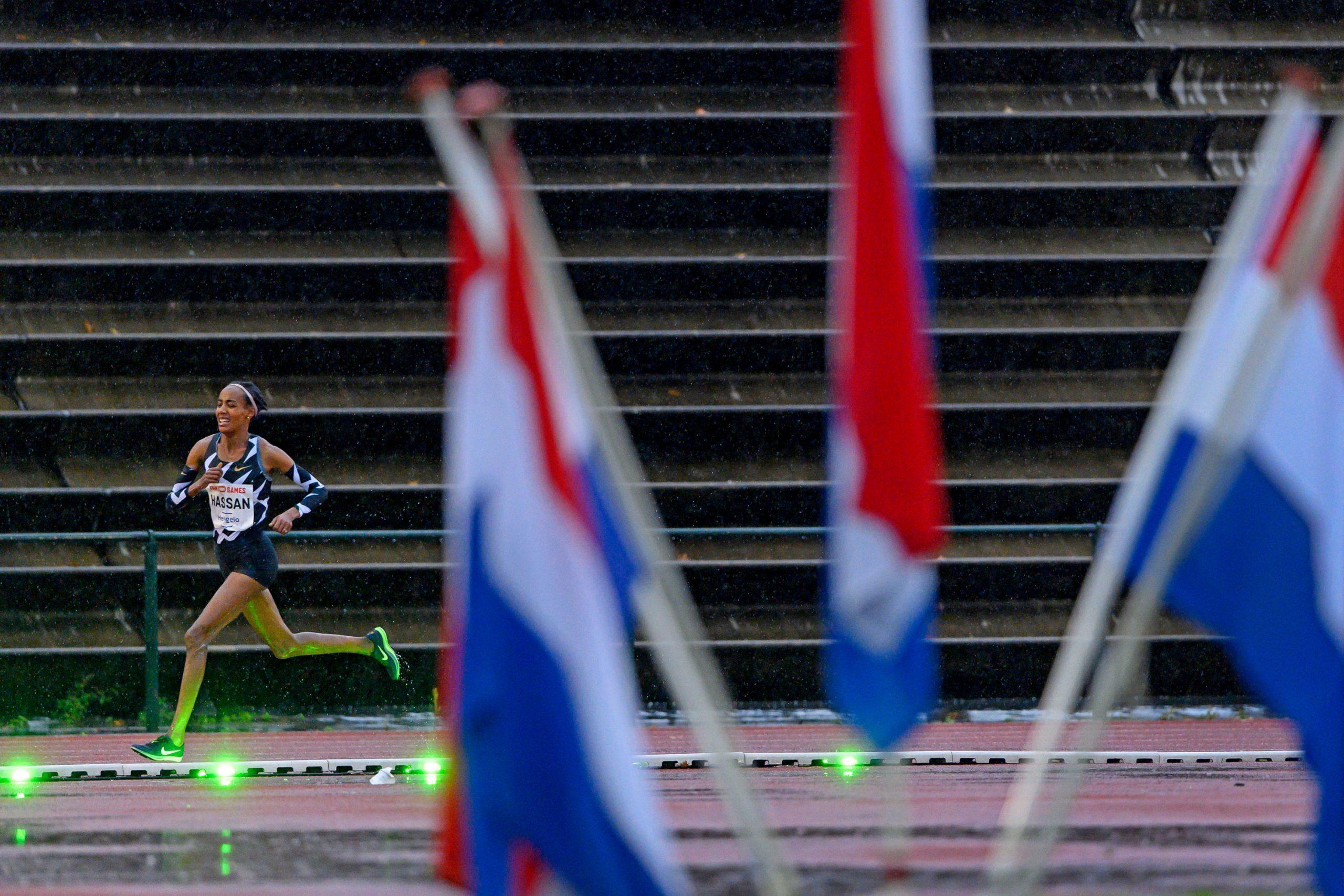2-13882-Sport-s-Olaf-Kraak-Sifan-Hassan-doet-recordpoging-op-de-FBK-Games-005-scaled