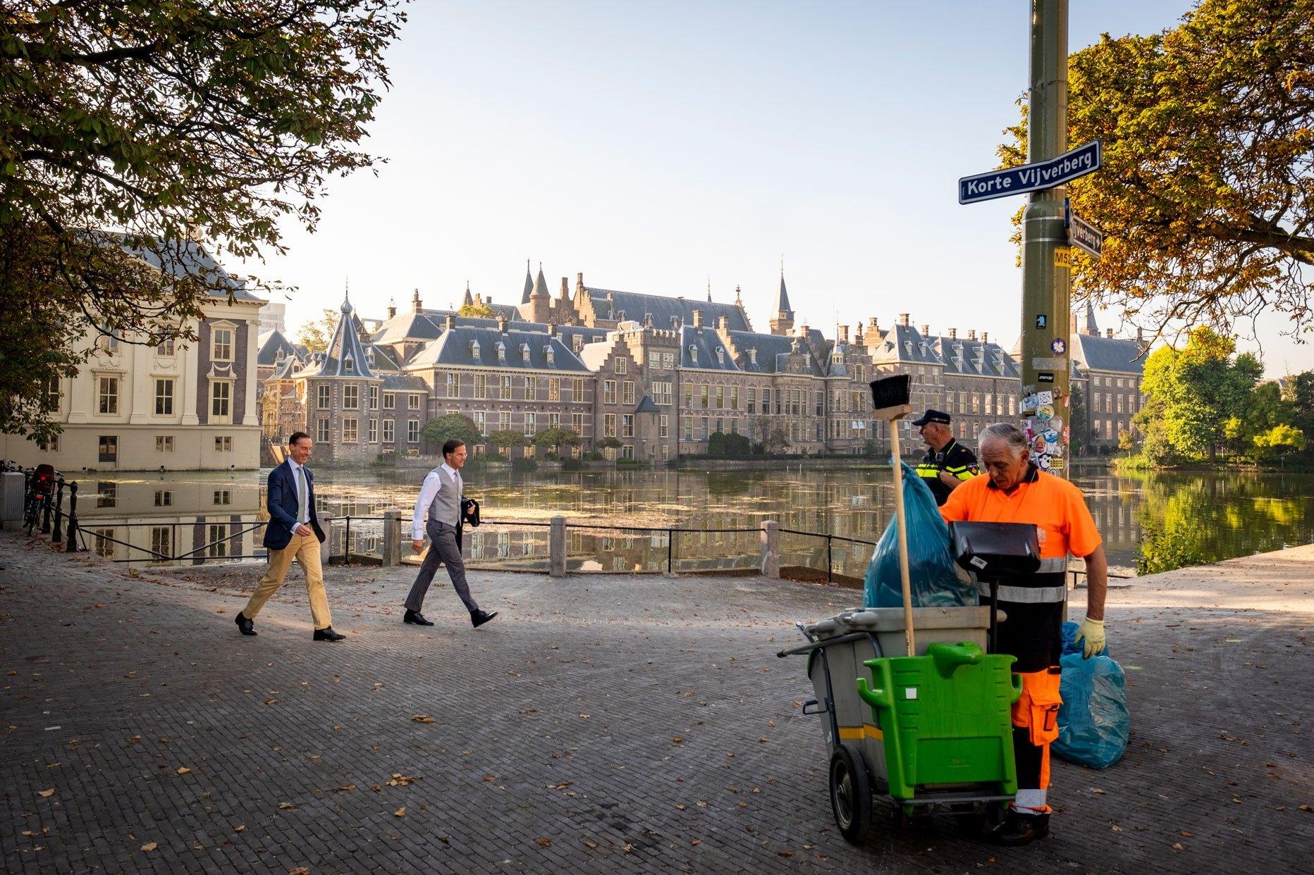 2-Politiek-s-David-van-Dam-Prinsjesdag-2020-001