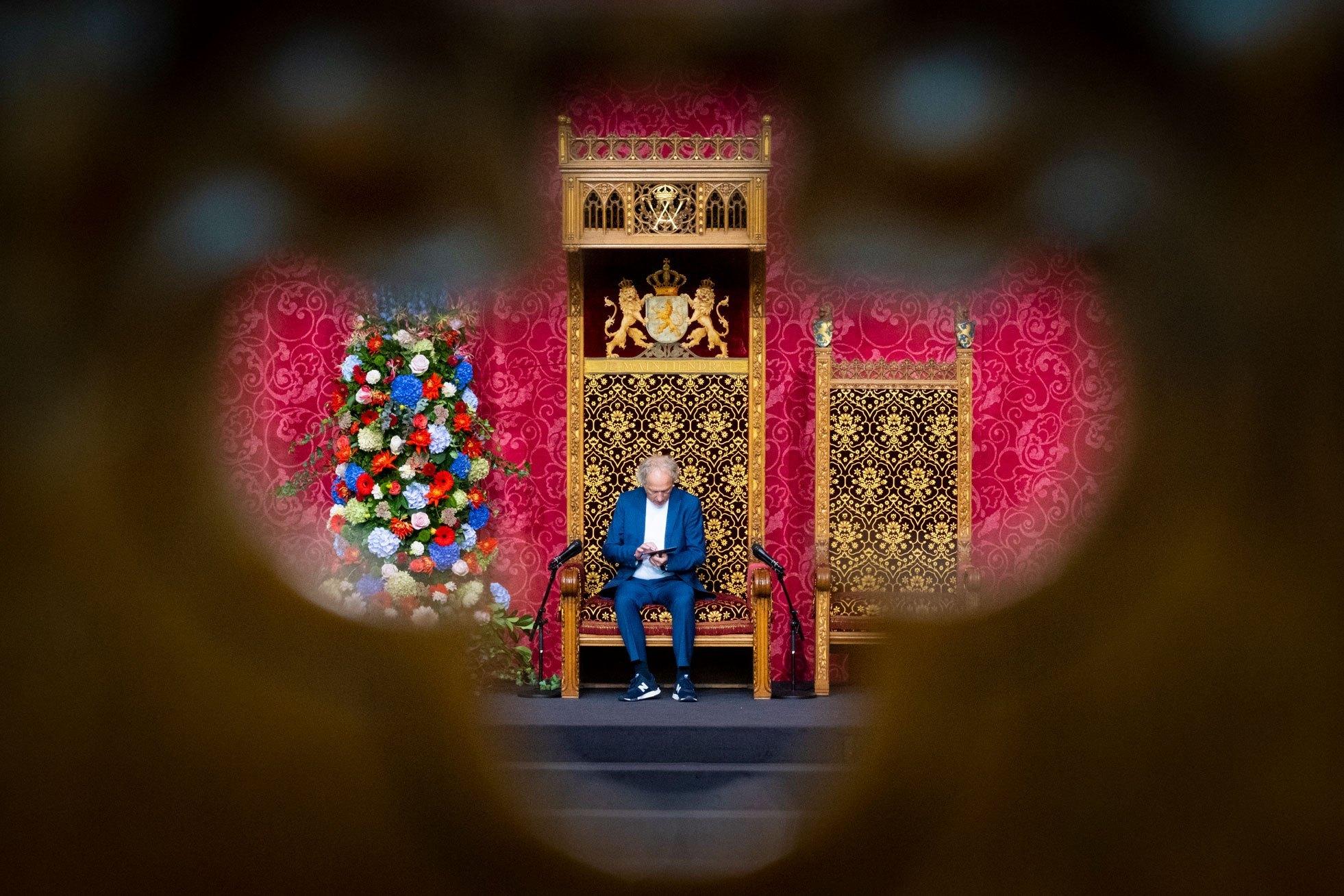 2-Politiek-s-David-van-Dam-Prinsjesdag-2020-003