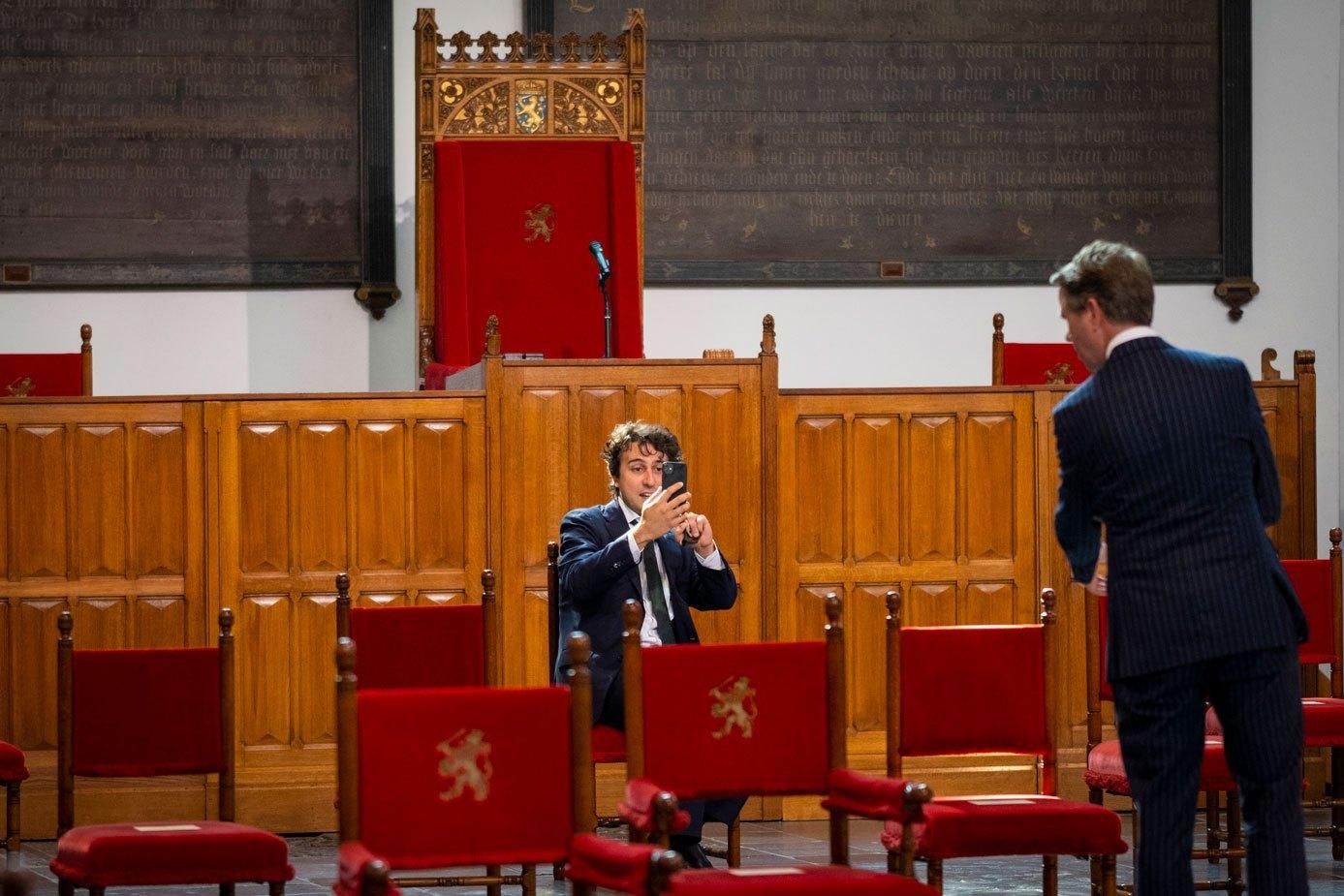 2-Politiek-s-David-van-Dam-Prinsjesdag-2020-004