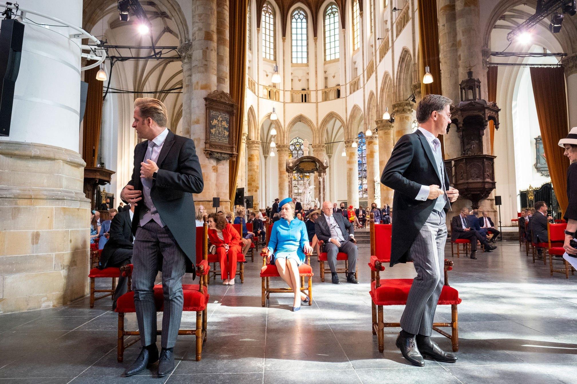 2-Politiek-s-David-van-Dam-Prinsjesdag-2020-008