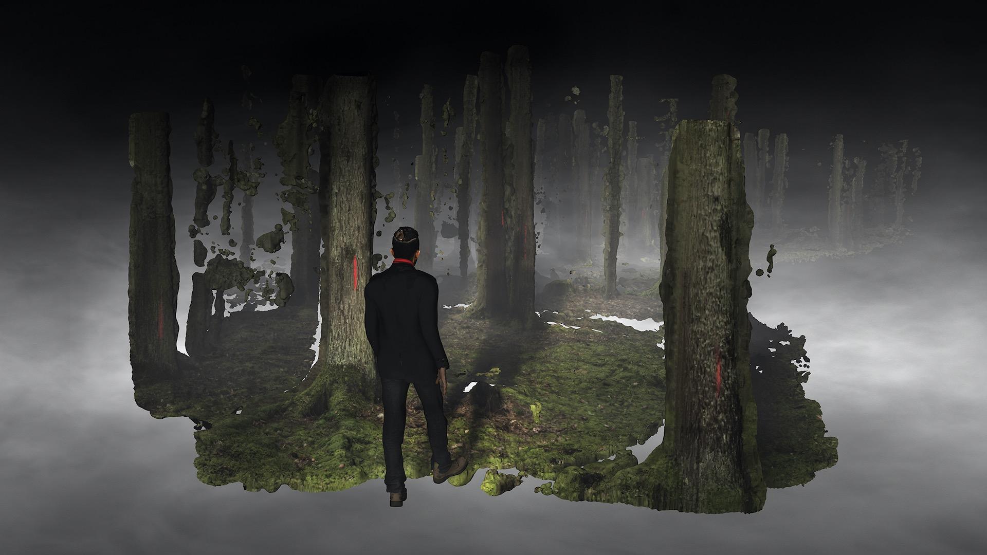ForestOnLocation_BroersenLukacs_ShahramYazdani03_videostill_Courtesy-Akinci-and-the-Artists_MED
