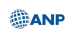Zilveren-Camera-ANP-logo-300x150