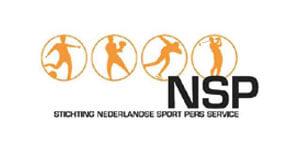 Zilveren-Camera-NSP-logo-300x150