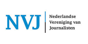 Zilveren-Camera-NVJ-logo-300x150