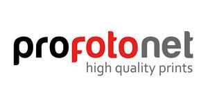 Zilveren-Camera-ProFotonet-logo-300x150