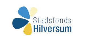 Zilveren-Camera-Stadsfonds-Hilversum-logo-300x150